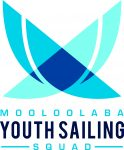 Mooloolaba Youth Sailing Squad logo