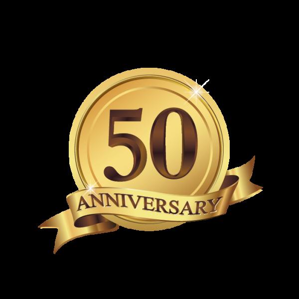 myc 50th anniversary  remembering bill cutts mooloolaba 10th Birthday Clip Art Church Anniversary Clip Art